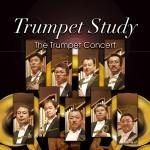 TRUMPET STUDY